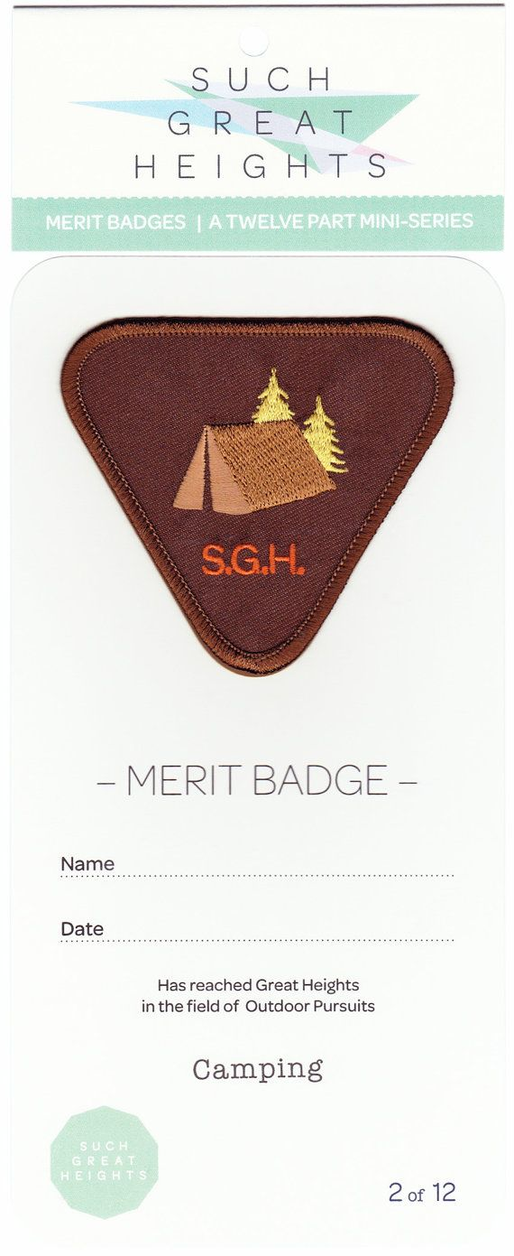 63 best squirrel scouts images on pinterest merit badge badges merit badges robcynllc Choice Image