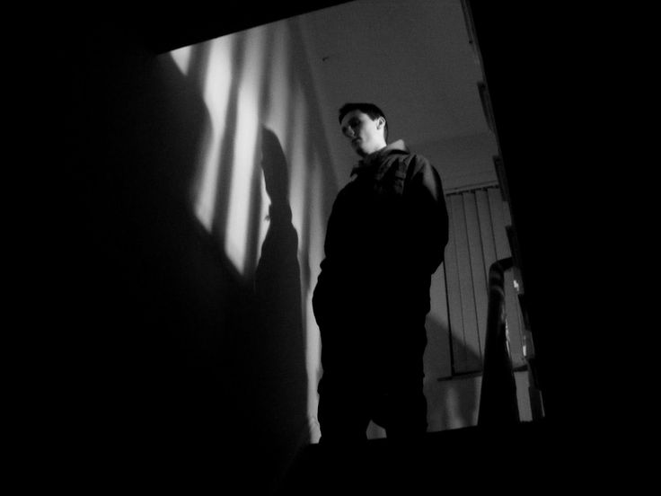 best painting light images cinema  this week in photography class we began work on our final project which is a minute long photo essay as a huge fan of film noir i want th
