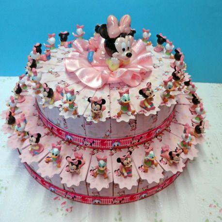 http://www.jiobi.com/shop/bomboniere-ed-accessori/torta-bomboniera-minnie-paperina-baby-walt-disney/