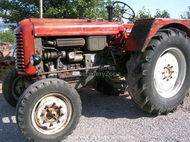 Steyr 280 a steyr traktor pinterest tractors steyr for Suche gebrauchte schlafcouch