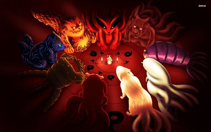 Naruto Hd Wallpaper Naruto Wallpaper Wallpaper Naruto Shippuden Hd Anime Wallpapers Cool wallpapers anime naruto 3d