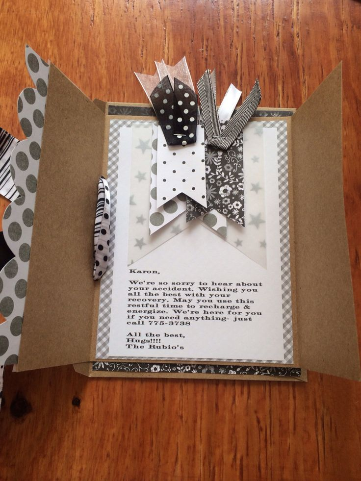 father's day craft kit