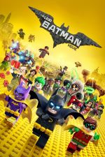 "The Lego Batman Movie Putlocker on putlockerss: The Lego Batman Movie Watch Online, The Lego Batman Movie watch32, The Lego Batman Movie download, In the irreverent spirit of fun that made ""The LEGO® Movie"" a worldwide phenomenon, the self-described leading man of that ensemble – LEGO Batman – stars in his own big-screen adventure. But there are big changes brewing in Gotham. http://www.putlockerss.com/3715-watch-the-lego-batman-movie-2017-putlocker-on-putlockerss.html"