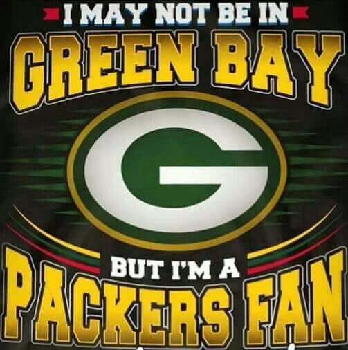 1000 Ideas About Funny Football On Pinterest: 1000+ Ideas About Green Bay Packers On Pinterest