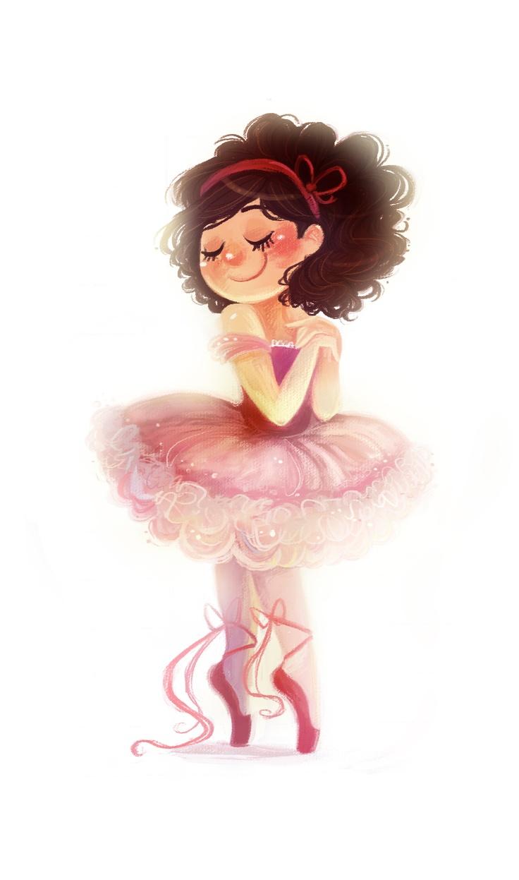 http://4.bp.blogspot.com/_7OS-ZDOyaK8/TNxBIUQAoxI/AAAAAAAAA7g/SfioCmBSCfA/s1600/ballerina.jpg