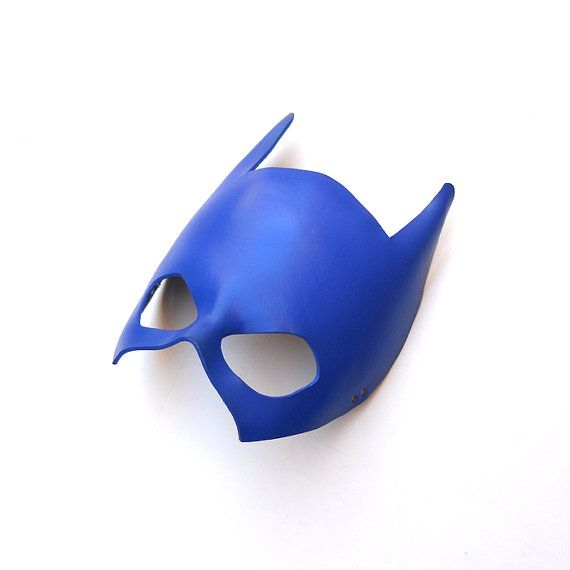 Hey, I found this really awesome Etsy listing at https://www.etsy.com/listing/161682100/leather-mask-batgirl-batwoman-catwoman