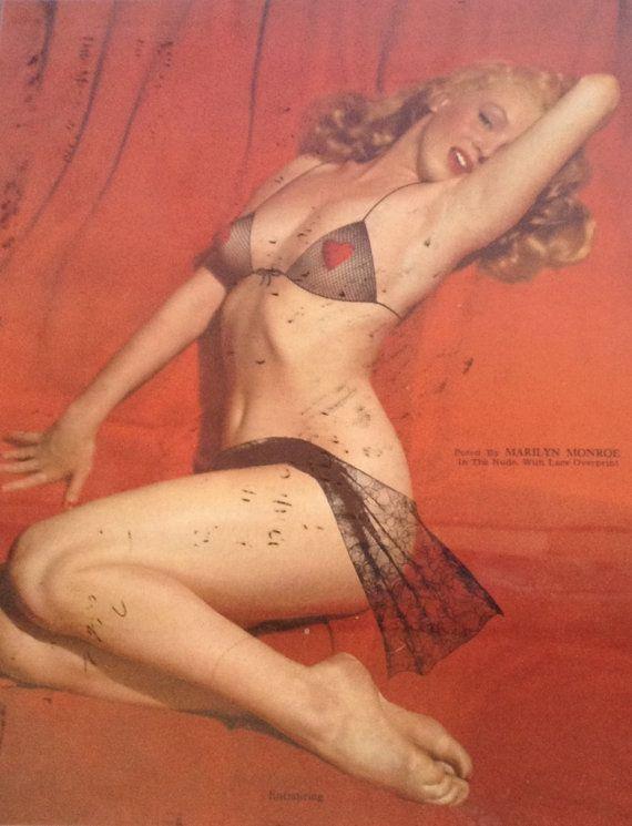 nude boob sex new york