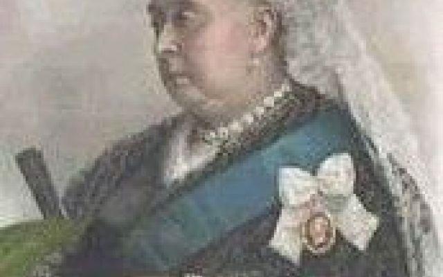 """La regina Vittoria e il """"suo"""" preservativo #reginavittoria #preservativo"""