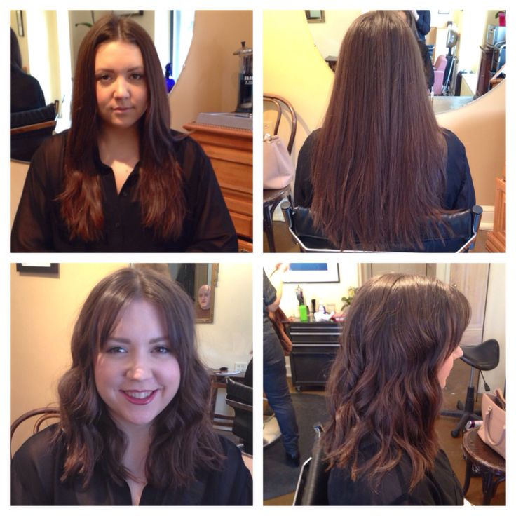17 best images about haircut on pinterest her hair for A j salon chicago