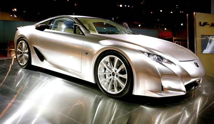 Latest Car In The World | … super sport most technologically advanced car in t…