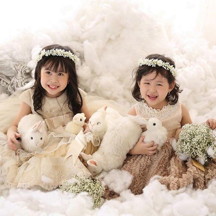CHERYL KIDS FASHION Merry Christmas 2016