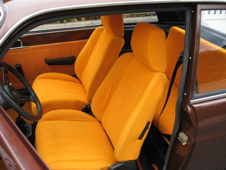 104 zs 1976 1 re s rie comme neuve voitures puy de for Interieur 050