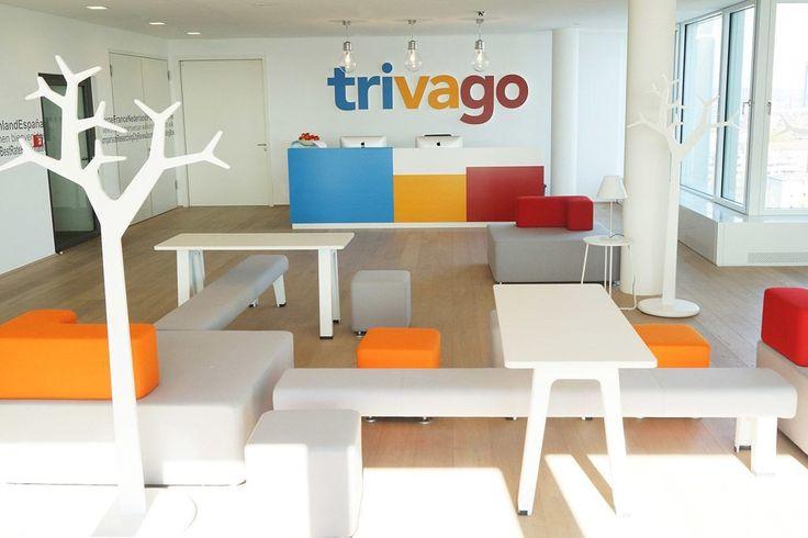 Growth Juggernaut Trivago Sees Revenue Slump Coming as Biggest Customers Pull Back