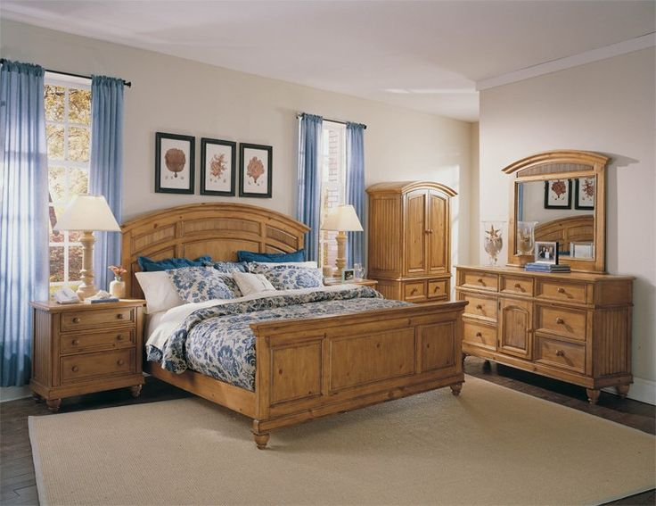 Best 25+ Broyhill bedroom furniture ideas on Pinterest | Painting ...