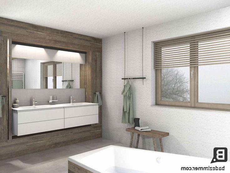 45 Schön Badezimmer Aufbewahrung Selber Machen Du kannst aussuchen