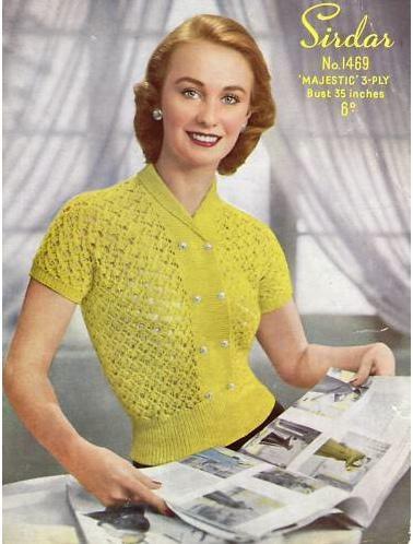 vintage-knitting-pattern-L-lZpeqc.jpeg 378×498 pixels