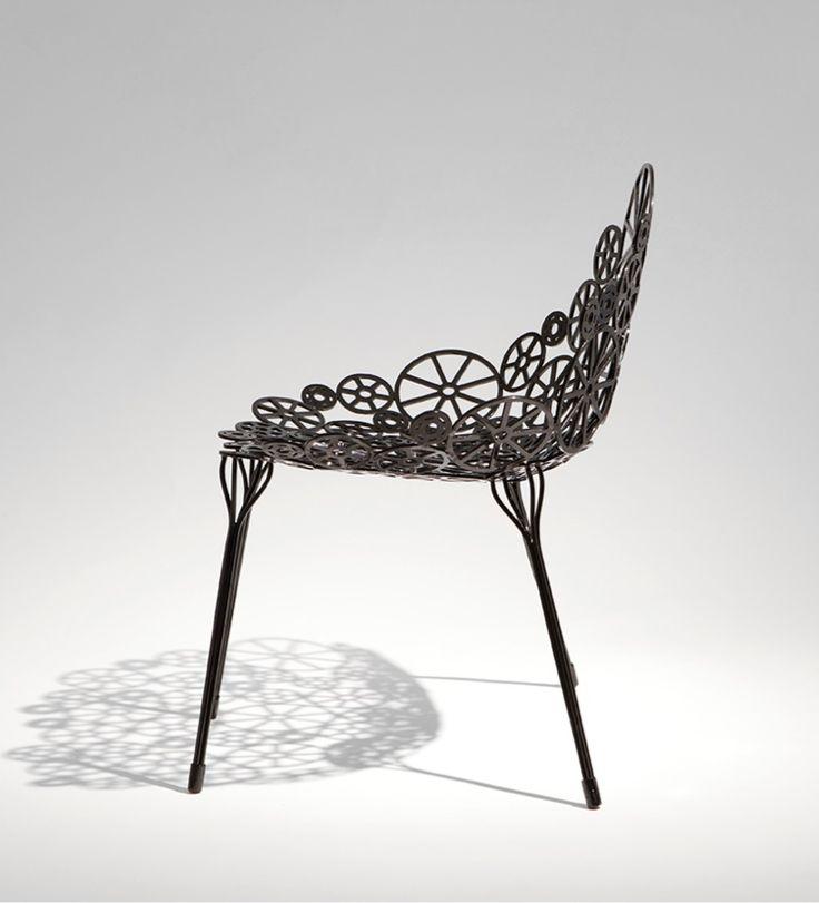chair-estrela - A lot of brasil