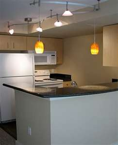 kitchens with track lighting. kitchen track lighting ideas kitchens with track lighting