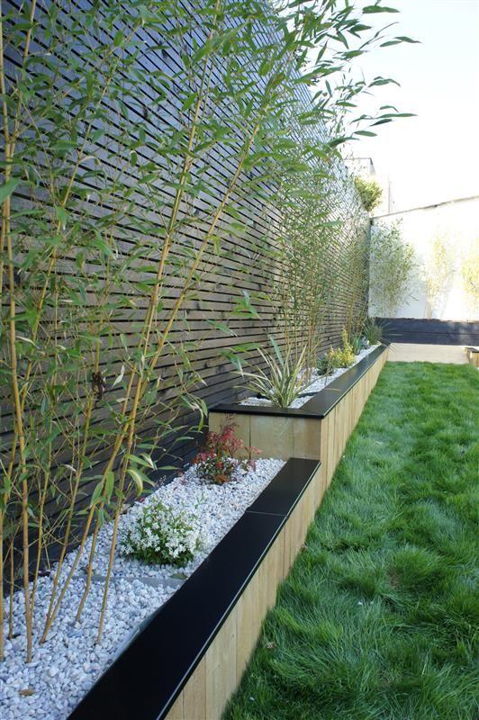 37 best jardin paysagiste rennes images on pinterest for Paysagiste 37