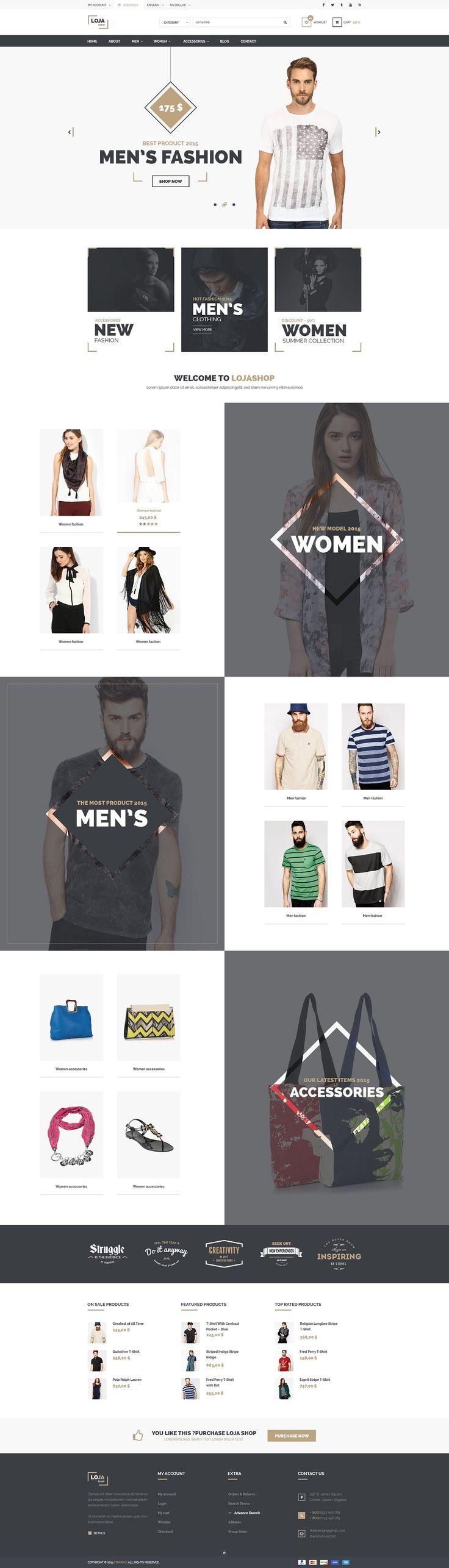 Een online webshop verbeterd de naamsbekendheid van de winkel en de vooruitgang van de winkelstraat.