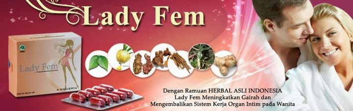 Agen Foredi Bali: Lady Fem