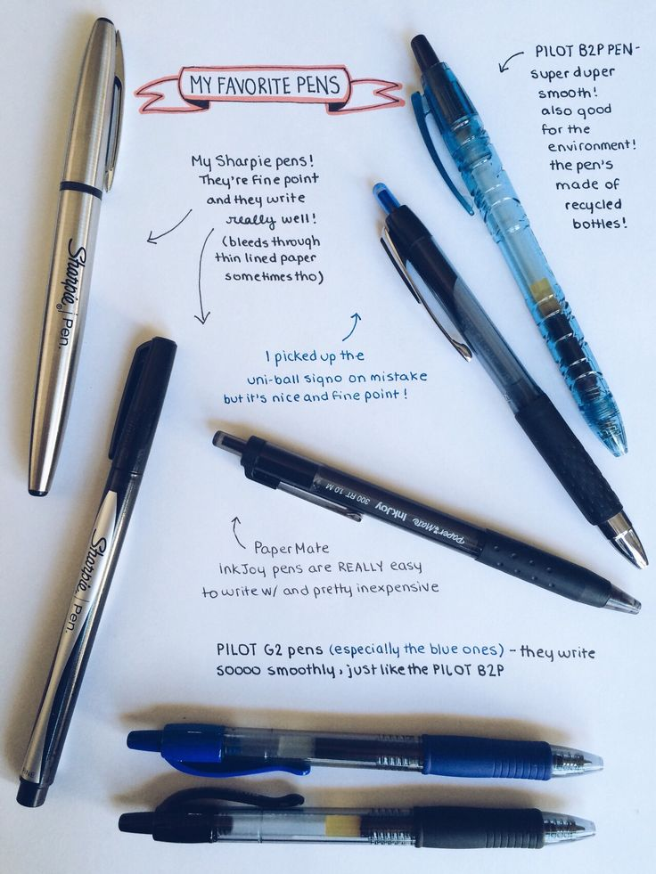 A guide to good note-taking pens! http://cw0630.tumblr.com/post/135051773777/for-whoever-wanted-me-to-make-a-post-about-my-fave
