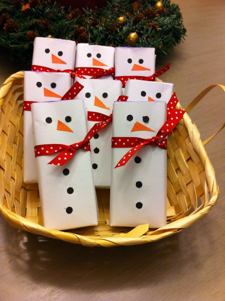 Snowman juice boxes | X-mas | Pinterest | Snowman