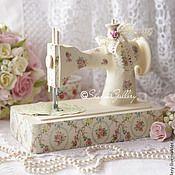 Магазин мастера SharmGallery...: мыло, подарки на пасху, куклы тильды, подсвечники, свадебные аксессуары