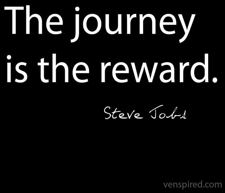 Steve Jobs Quotes On Hard Work: 38 Best Steve Jobs Quotes Images On Pinterest
