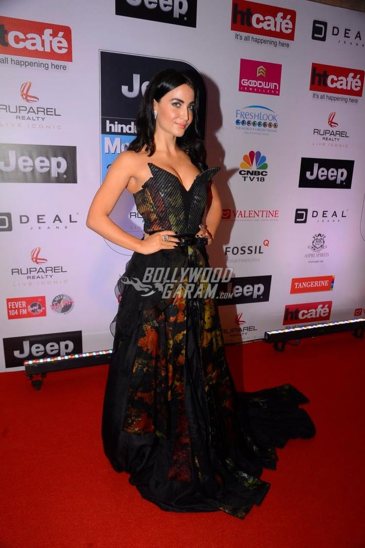 36 best ht most stylish awards 2017 red carpet. images on pinterest