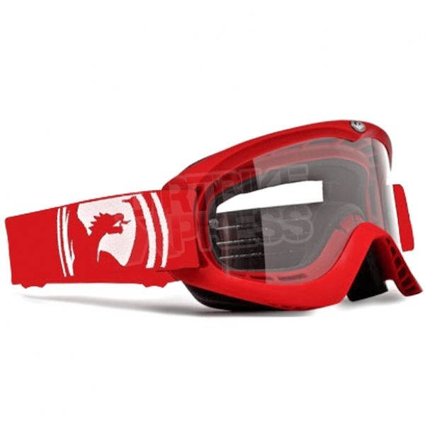 NEW Dragon #Motocross #Enduro Goggles available at Dirtbikexpress!   Click here for more information;   http://www.dirtbikexpress.co.uk/goggles/motocross_goggles/dragon_motocross_goggles#!price_range=0,1000o=newest