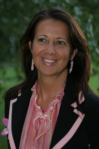 5 Fragen an HR-Experten: Fabienne Jauschowetz, Tele2 im monster.at-Wordrap