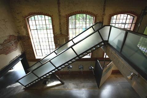 Jensen & Skodvin Arkitektkontor | Norsk Form