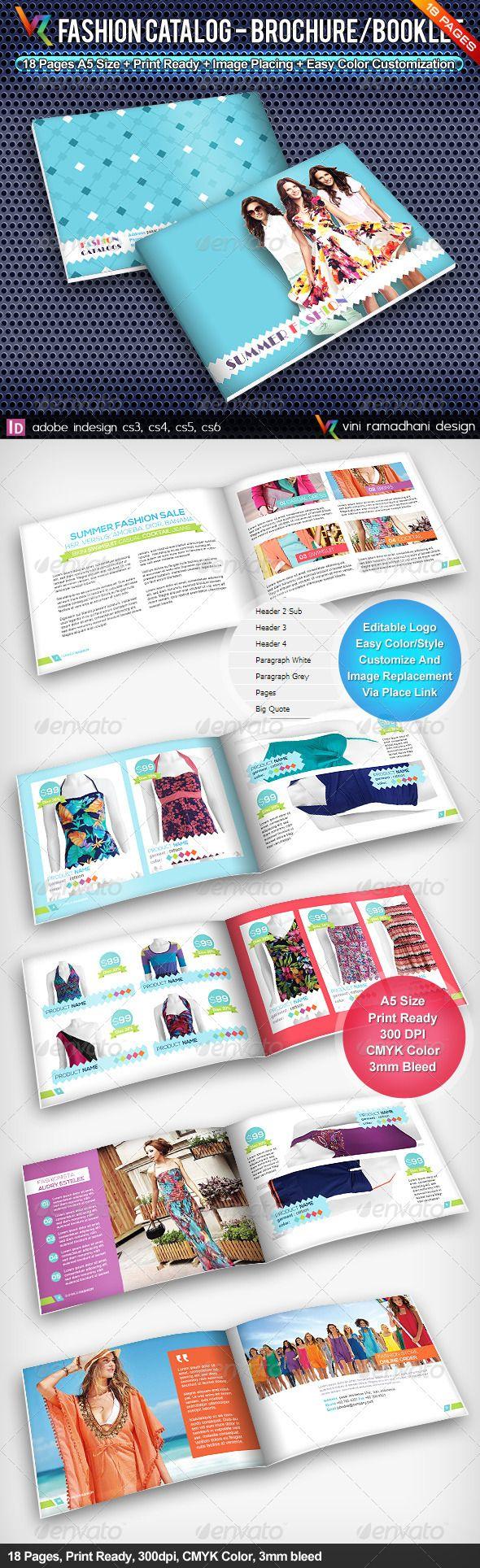 180 best Print Templates images on Pinterest | Print templates ...