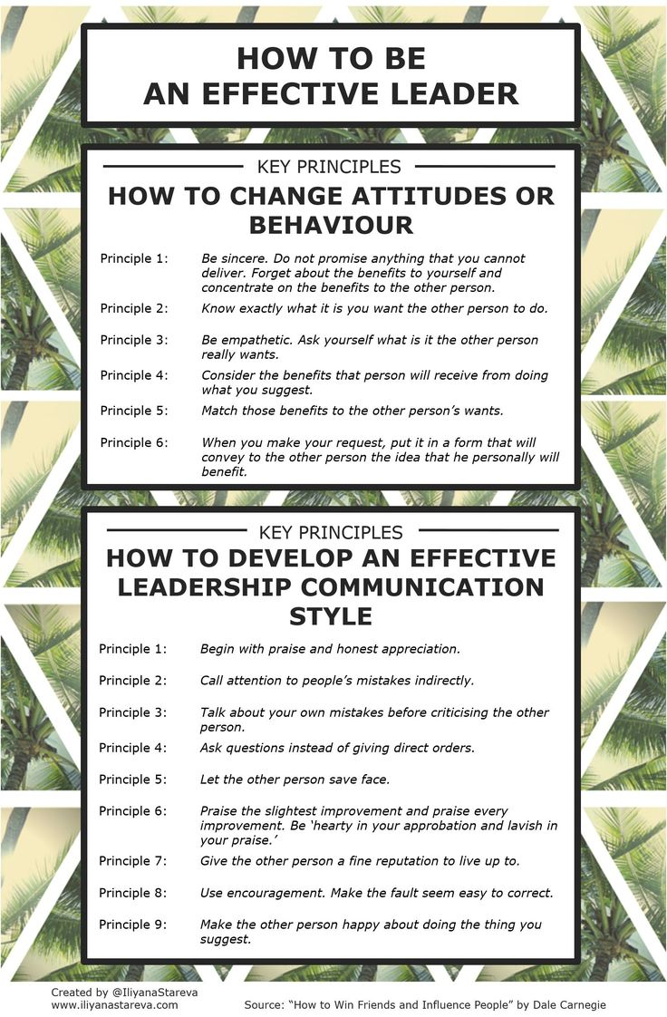 How_to_be_an_effective_leader_infographic