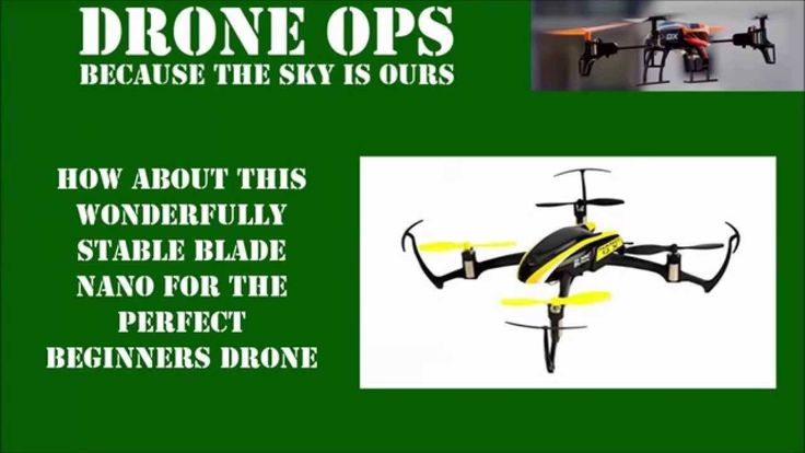 #VR #VRGames #Drone #Gaming Drones for sale at great prices - Quadcopters for sale. 2newsvideo, best toy drone, Buy Drones Online, camera, camera drone, drone centre, Drone Videos, dronecentre, drones buy and sell website, micro drone, news, nine eagles, parrot ar 2.0, Quadcopter, reviews, tech, Technology (Industry), the verge, Toy (Interest), toy drones, uav drones ( buy and sell ) drone centre, UAVs, Unmanned Aerial Vehicle (Aircraft Type), video, Walkera, walkera helicop