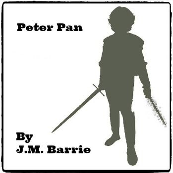 A complete Novel Study for the book Peter Pan written by J.M. Barrie The Novel Study is compiled by Joel Reed and Nat Reed, and contains a total of fifty one pages of content. Each of our novel studies are presented chapter-by-chapter and include many of the following activities: Before You Read, Vocabulary, Comprehension Questions (including many higher-level thinking questions); as well as many challenging Activities.