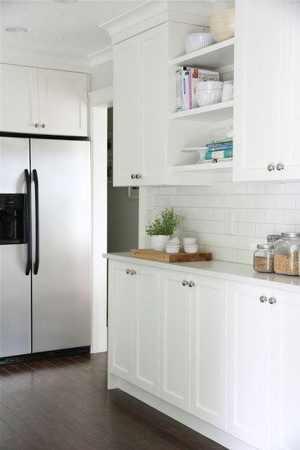Average Price Of Kitchen Cabinets Impressive Inspiration