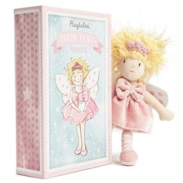 #Entropywishlist #pintowin Isn't this just the cutest thing ever.  My girls would adore this.