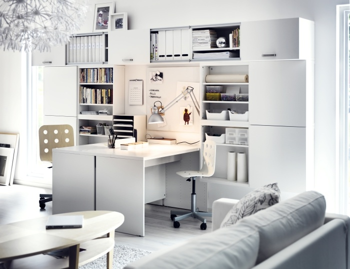 besta office. make your workspace work with a best storage combination that is perfect for space and customized all needs as an office my sweet beloved besta n