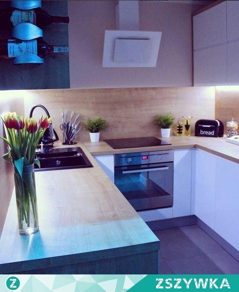 Zobacz zdjęcie Kuchnia w pełnej rozdzielczości
