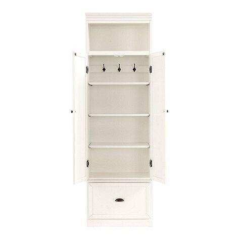 Owen Entryway Cabinet