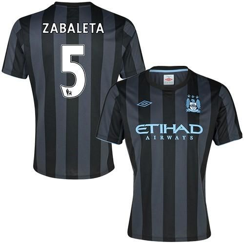 c34e80b9f13 ... Manchester City 5 Pablo Zabaleta Third Soccer Club Jersey I want this  soooooo bad! adidas Youth Juventus ...