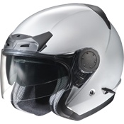 - Helmets   riders want different things from their helmets. Some want outrageous graphics. Some want simple. Some want the smallest, lightest helmet that's legal. Some want the latest Snell-approved technology. Some just want a tried and true classic. And they all can find the style and comfort they enjoy from the diverse Fulmer line.   http://www.fulmerhelmets.com/helmets/#   Fulmer Helmets, Inc - Helmets - Shielded Open Face  www.allsporthelmets.com  - sport helmets for men women and…