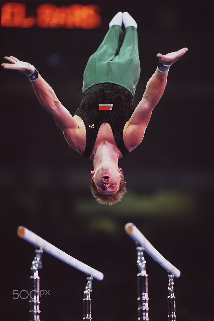 щербо гимнастики фото читая