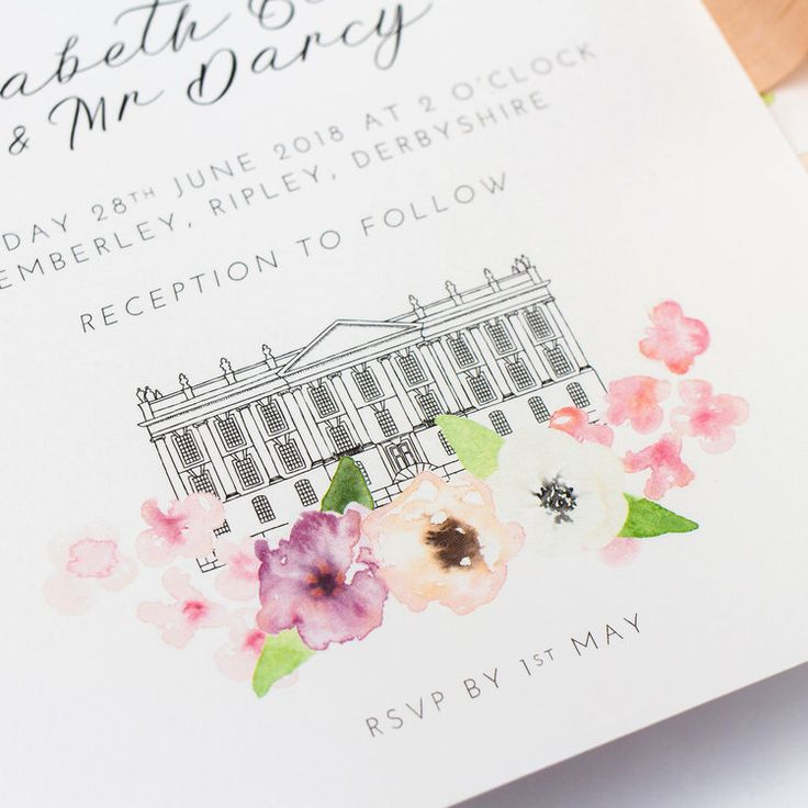 88 best wedding stationery inspiration from the uks best wedding