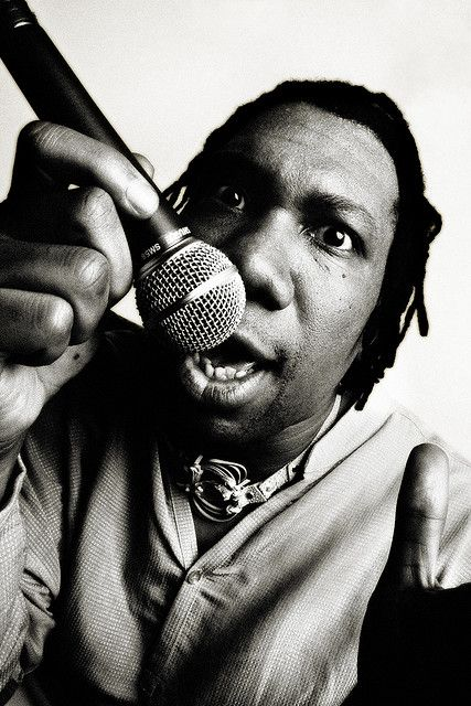KRS-ONE | BruteBeats | Your Visual Radio Hip-Hop Station | Classic Hip-Hop | https://www.facebook.com/brutebeatsradio