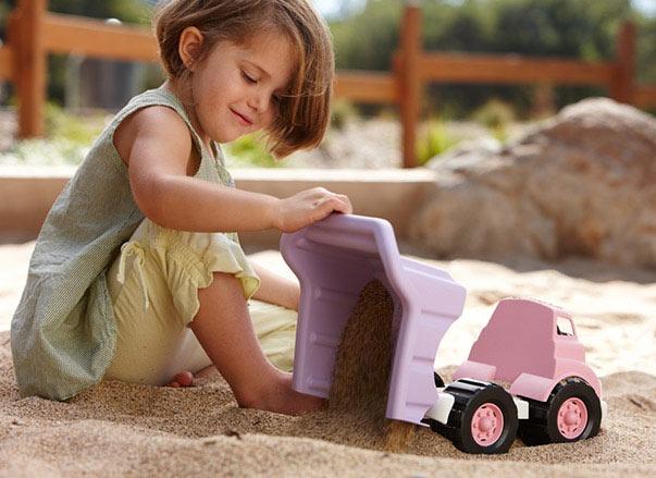 181 besten Baby Toys Bilder auf Pinterest