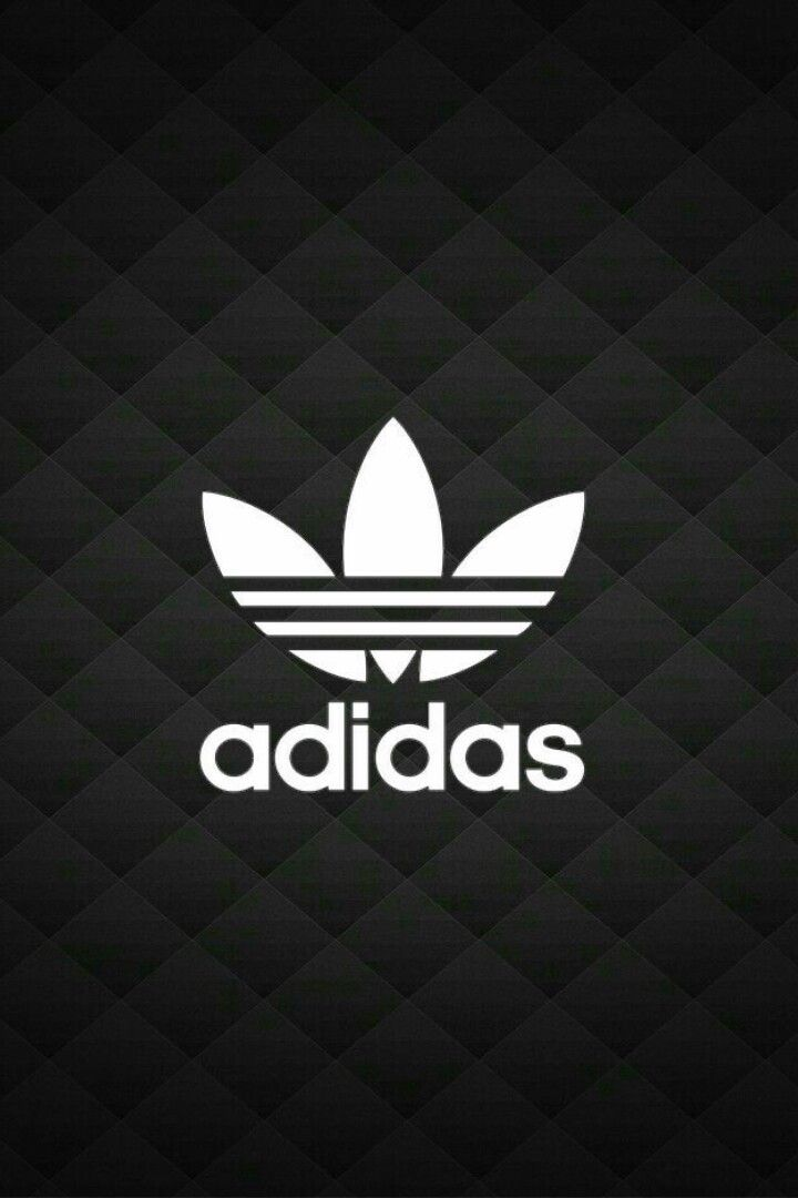 1000 ideas about adidas logo on pinterest wallpapers. Black Bedroom Furniture Sets. Home Design Ideas