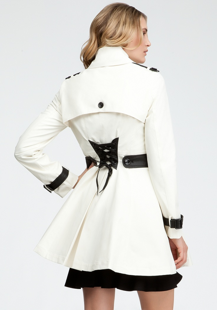 17  images about Coat on Pinterest | Coats Warm and Silver lining